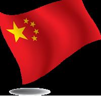 Shanghai Dahui Engineering Co., Ltd